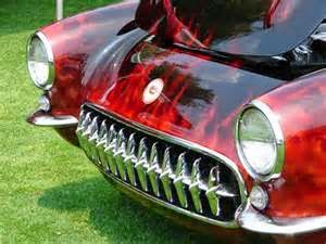 Cara merawatan cat mobil yang tidak tepatb hanya akan mengakibatkannya terlihat kusam serta warna mengkilap pudar.