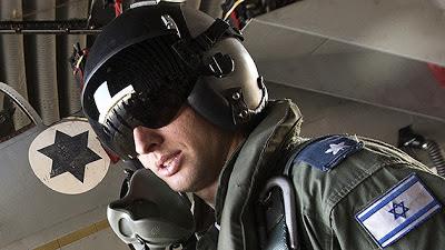 la-proxima-guerra-soldado-piloto-caza-isael-guerra-siria
