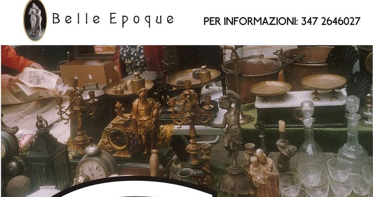 Sanremo buongiorno domenica 14 agosto torna il mercatino for Mercatini antiquariato 4 domenica