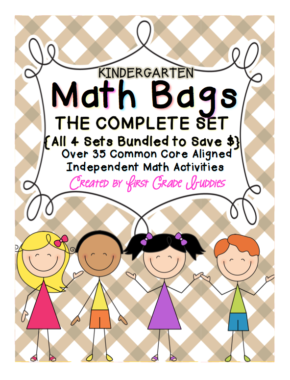 http://www.teacherspayteachers.com/Product/Math-Bags-for-Kindergarten-COMPLETE-SET-35-Common-Core-Aligned-Math-Centers-980713