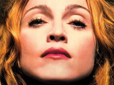 Madonna Fans