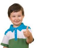 cara meningkatkan kecerdasan pada anak usia dini