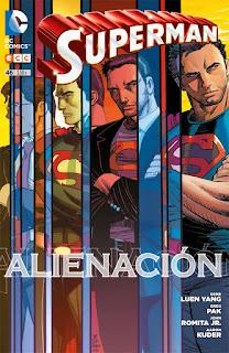 http://www.nuevavalquirias.com/comprar-superman-46-alienacion.html