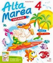 Alta Marea 4° classe