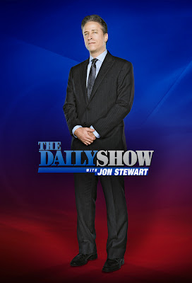 Watch The Daily Show S17E61 - Russ Feingold Hollywood TV Show Online | The Daily Show S17E61 - Russ Feingold Hollywood TV Show Poster