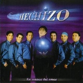 EN MANOS DEL AMOR 2001