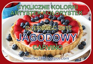 Karmimy Stefcię:))))