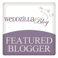 Read My Posts for Weddzilla!!