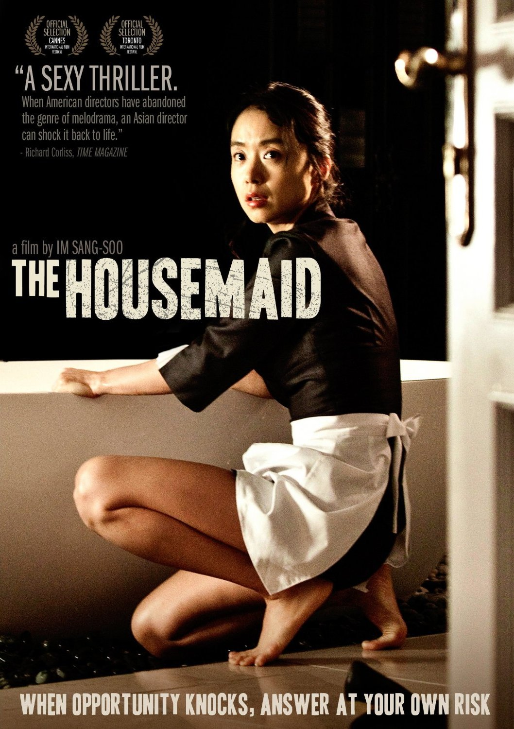 Film Izle Yeti Kin The Housemaid Erotic Seyret
