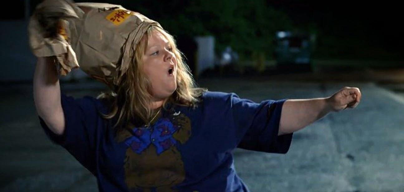 Melissa McCarthy e Susan Sarandon no trailer legendado da comédia Tammy