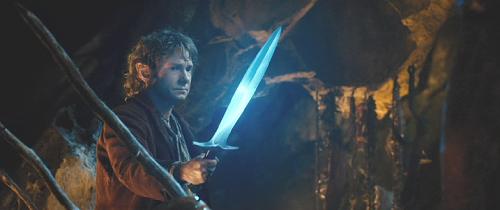 [Imagen: swords3.png]