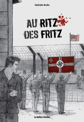 http://www.planetebd.com/bd/la-boite-a-bulles/au-ritz-des-fritz/au-ritz-des-fritz/27443.html