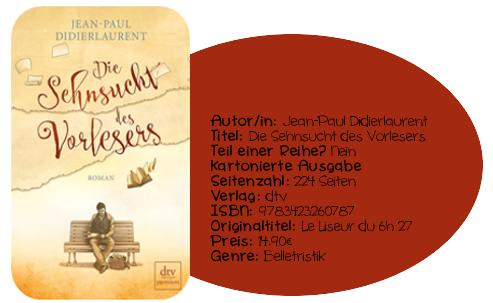 http://www.dtv.de/buecher/die_sehnsucht_des_vorlesers_26078.html