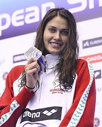 Zsuzsanna Jakabos