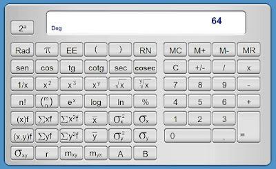 http://www.amolasmates.es/utilidades/calculadora_cientifica.swf