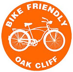 Friends of Bike Friendly Garland