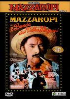 Baixar Mazzaropi: A Banda Das Velhas Virgens Download Grátis