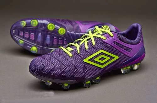 Umbro UX1 Concept FG football boots
