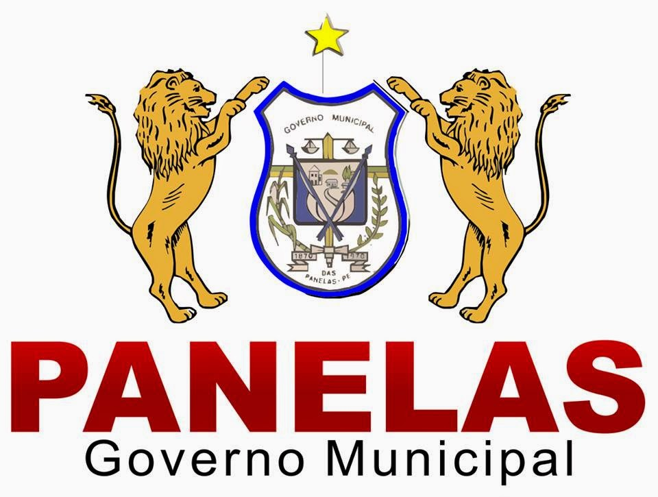 Prefeitura de Panelas