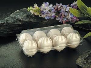 Khay nhựa đựng trứng 06
