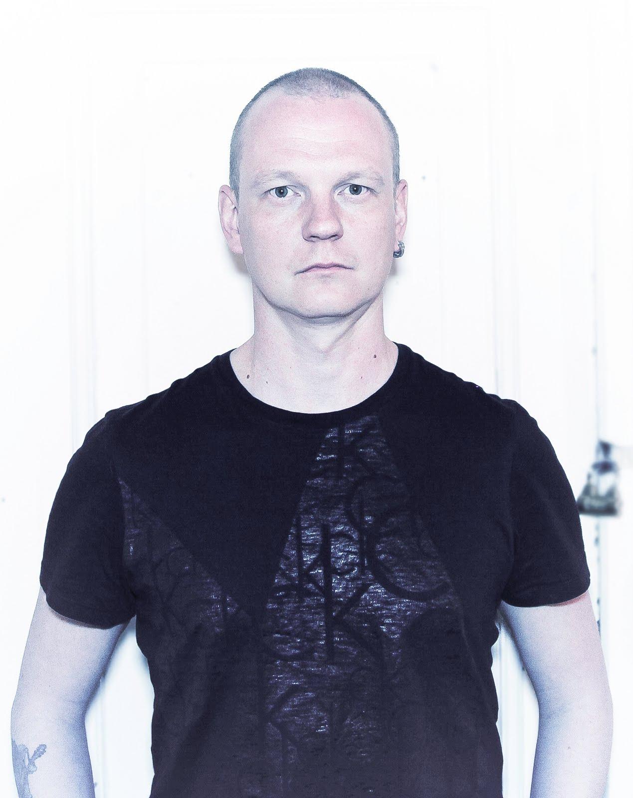 Juha Räisänen, guitar