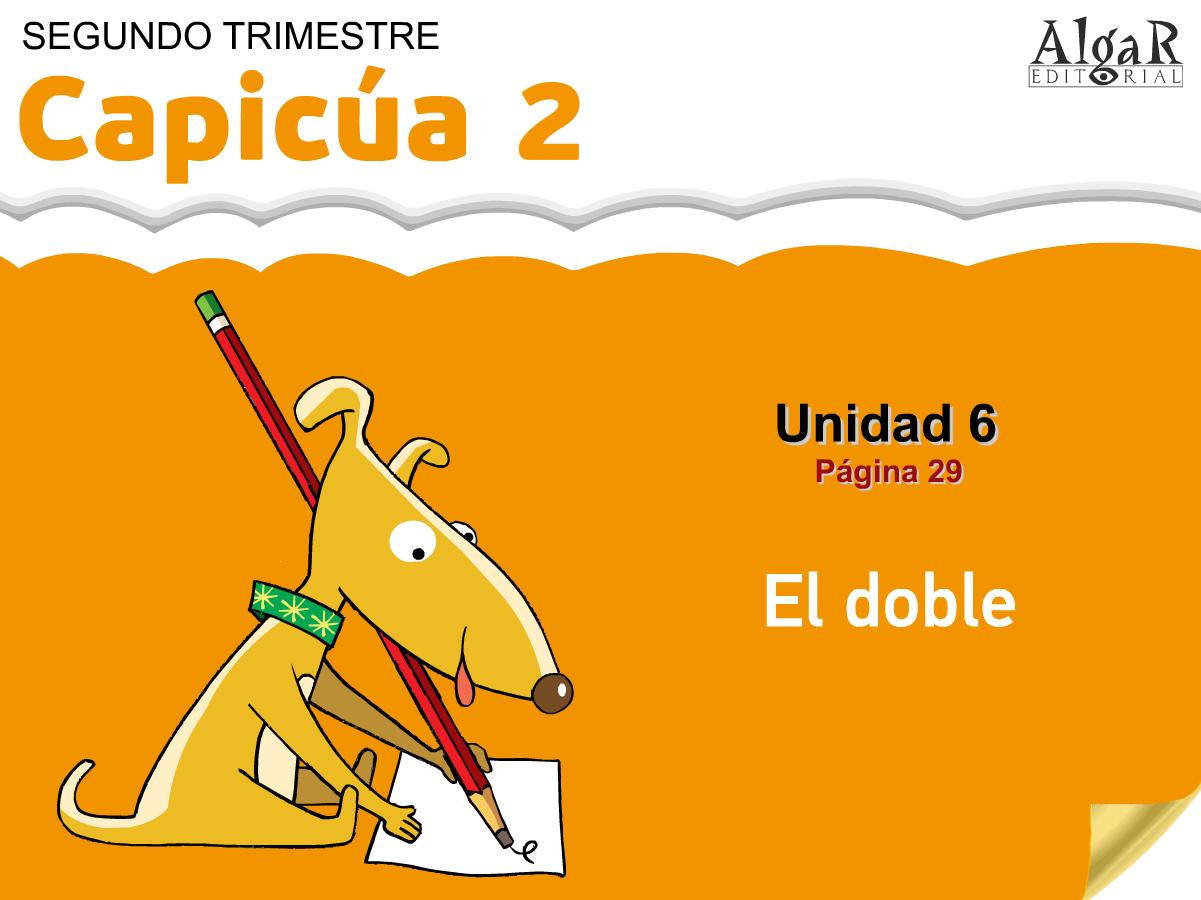 http://bromera.com/tl_files/activitatsdigitals/capicua_2c_PF/CAPICUA2-U6-PAG29-CAS.swf
