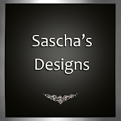 Sascha's Designs