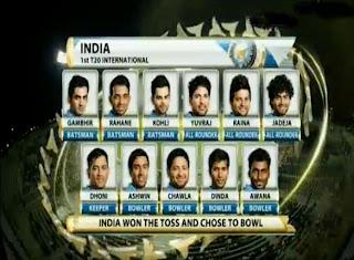 INDIA-SQUAD-IND-v-ENG-1st-T20I