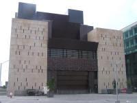 Pica sobre la imagen para ver fotos del teatro Pérez Galdós