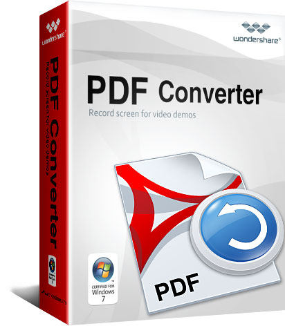 pdf to excel converter download full version