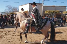 Imágenes - Fiesta del Chorizo Seco