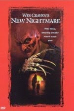 Watch New Nightmare (1994) Megavideo Movie Online