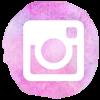 http://instagram.com/candiee3