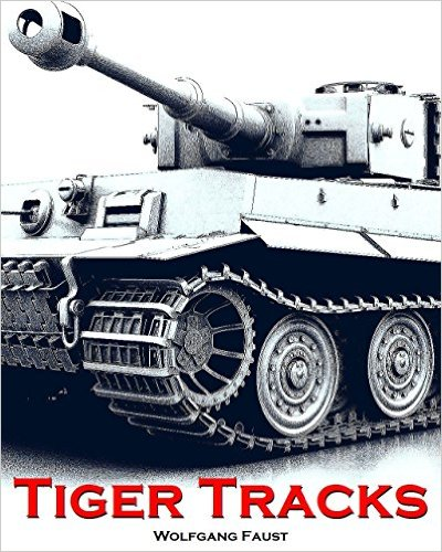 Track Kit Review: 1/35 Hobby Boss King Tiger Late ...
