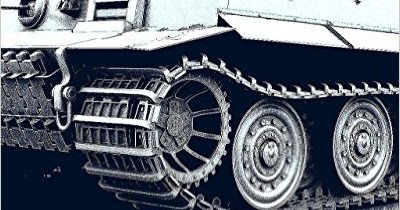 tiger tracks pdf wolfgang fruast
