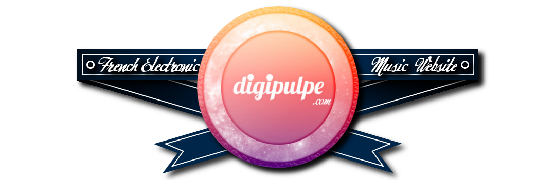Digipulpe