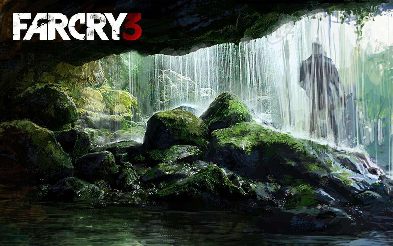 http://3.bp.blogspot.com/-kb1x6B8bhqk/UQQydc_F4sI/AAAAAAAAAEo/R4PPcvbKcTs/s1600/far_cry_3_concept_art_falls_wallpaper-wide.jpg