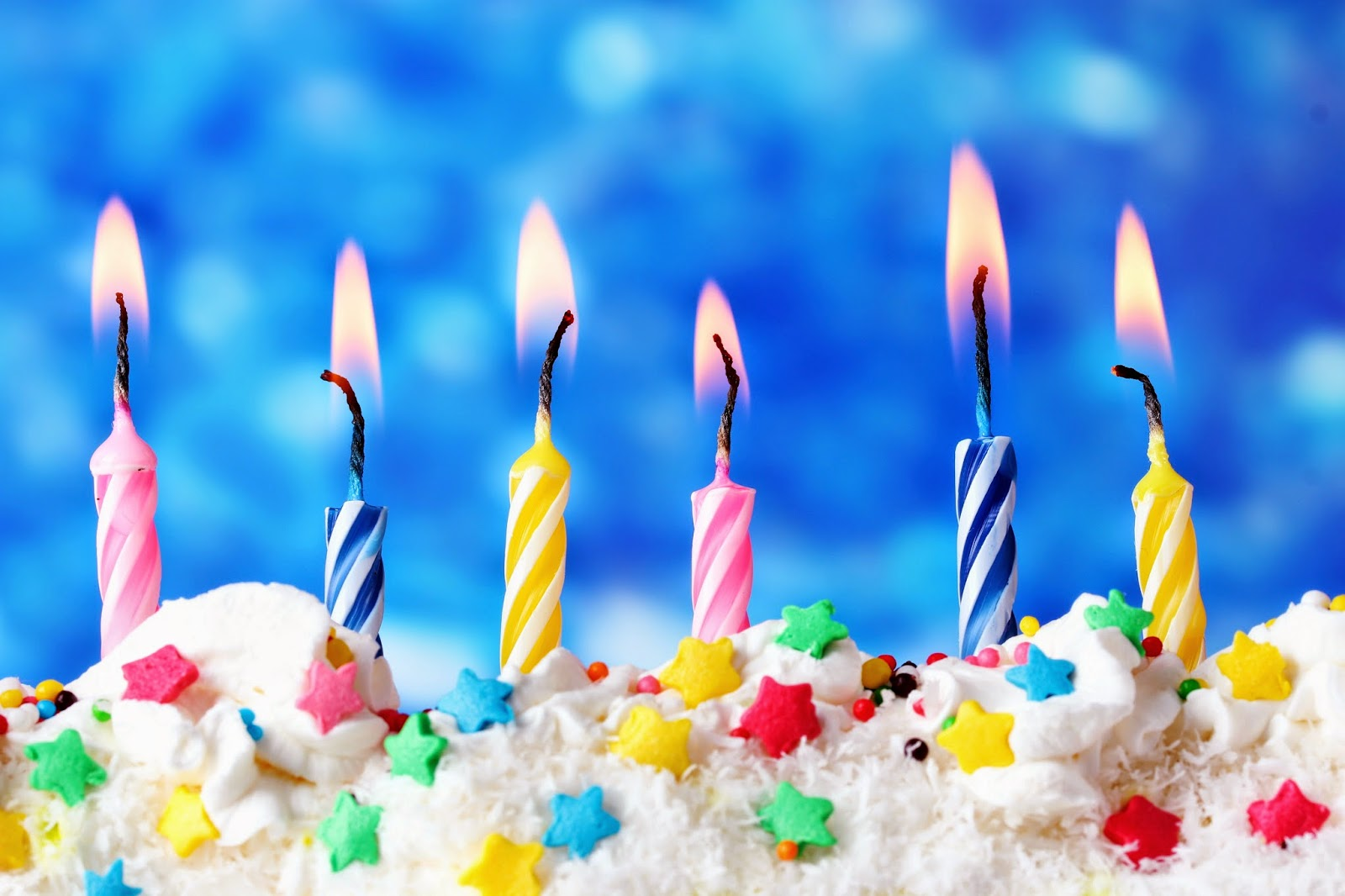 candles-lights-happy-birthday-wallpapers-hd-pics-5180x3453-