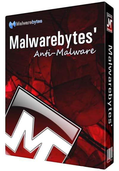 Anti-Malware [Premium] v2.2.0.1024 [Final] (2016) [Preactivado]