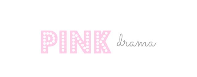 PinkDrama