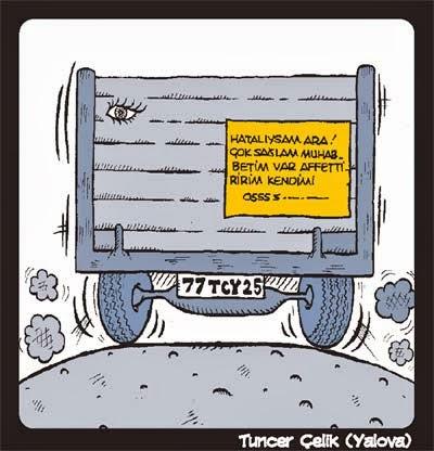 http://karikaturturk.blogspot.com/2013/11/byk-tiplerine-gore-ulkeler.html