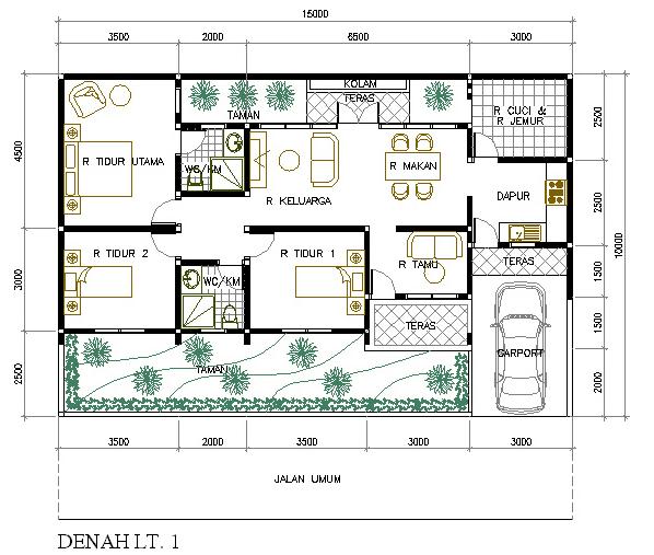 rumah minimalis 2 lantai ukuran 5x12 warna cat rumah minimalis 2 lantai, rumah minimalis 2 lantai type 21, 36, terbaru, 45, 36, 100, 90, tampak depan, 60, pojok, sederhana, dengan kolam renang, 6 x 15, 8 x 15, 6 x 12, 9 x 15, 6 x 10, 6x9, 5x10, kecil, 5x15, 7x12, 6x16, 5x12, hook