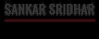 SANKAR SRIDHAR - Iris & Ink