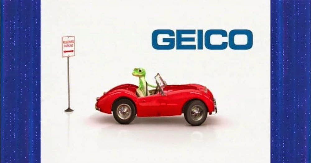 Car Insurance Quotes Geico Good And Bad The Secret Articles