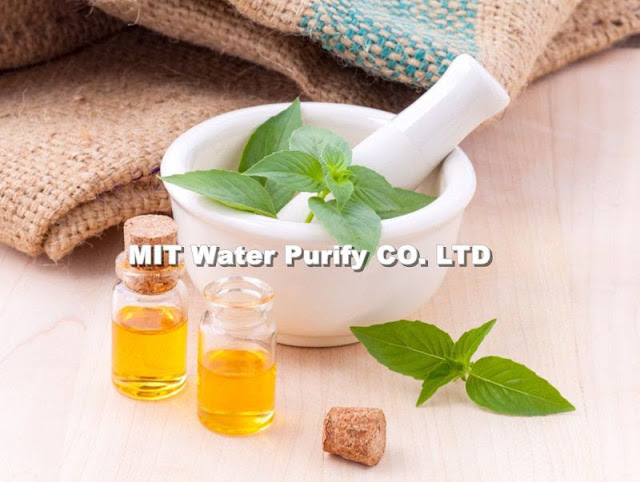 Healthy-Life-by-MIT-Shower-Water-Filtration-System-Chlorine-free-showers-filter-MT-SPA-of-Reverse-Osmosis-Home-Drinking-Water-Purification-System-Machine-Unit-Manufacture-OEM-ODM-Maker-by-MIT-Water-Purify-Professional-Team-Company-Limited