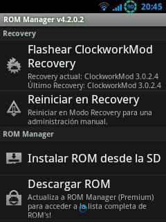 Related to Descargar whatsapp java en movistar para huawei g7300