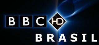 Canal BBC HD Brasil, estreia dia 23 de maio e no dia 28 de maior, entrará no lineup da operadora NET
