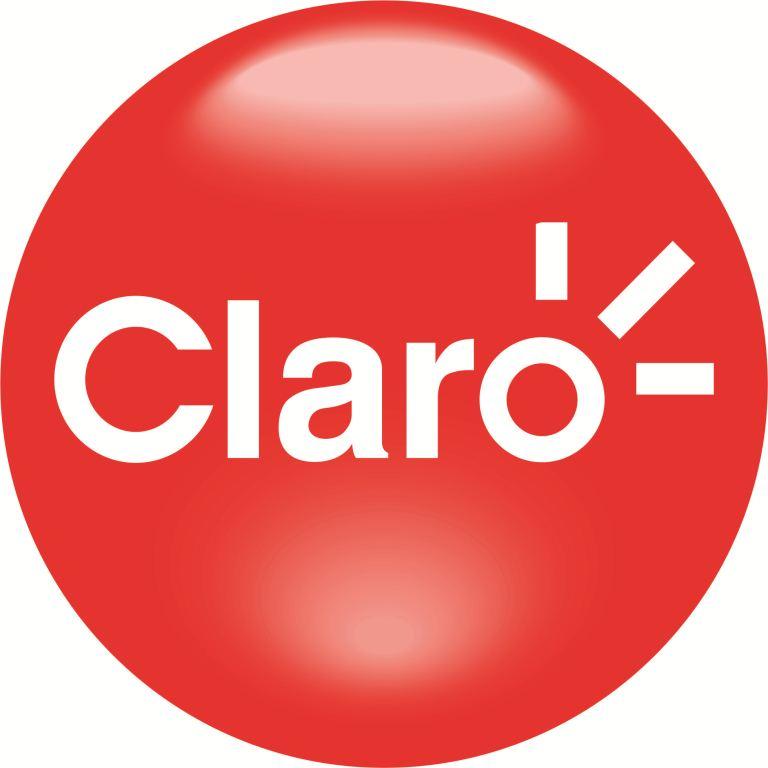 Claro Logo Logo da Claro Vetor em Formato
