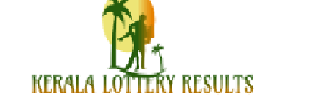 Kerala Lottery Result Today KARUNYA PLUS (KN-201) live 22.02.18 THURSDAY