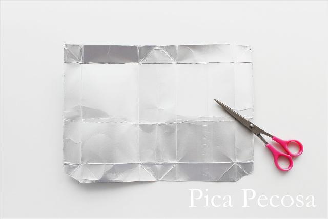 cesto-plastico-ikea-reciclado-en-maceta-diy-paso-1